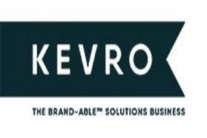 Kevro